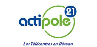 Logo_-_actipole_21-1428613321