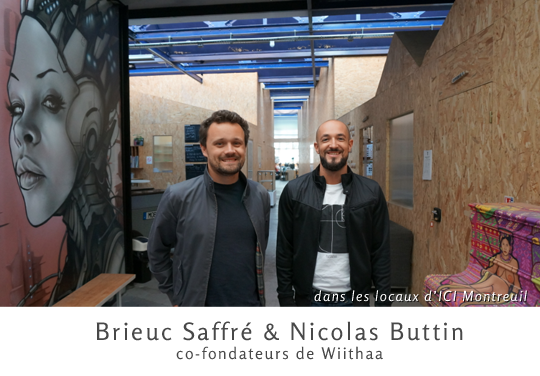 Nicolas-buttin-brieuc-saffre-1428654258