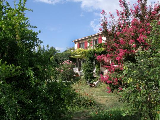Maison_2010_024_-_copie-1428663483