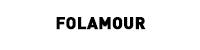 Folamour-1428665000