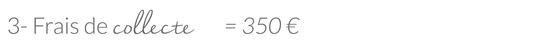 Fraiscollecte-1428667782