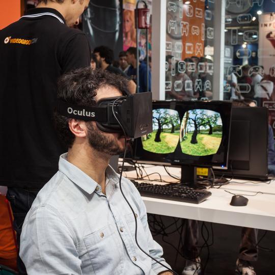 Oculusrift-exemple-1428672575