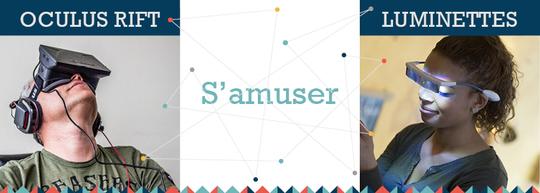 Imageamuser-1428672688