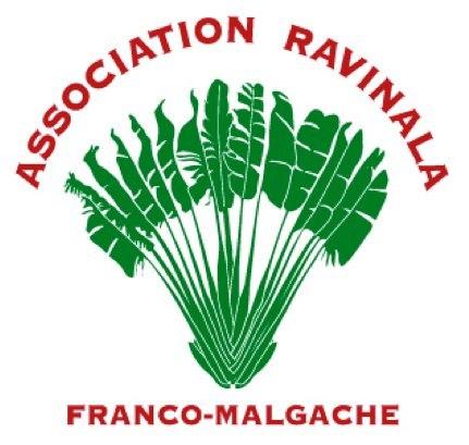 Ravinala-1428681037
