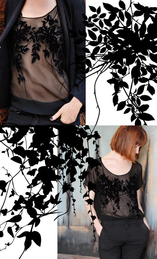 6_noir_lumiere_bis-1428681597