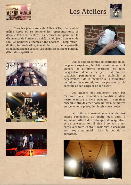 Les_ateliers_v3-1428682856