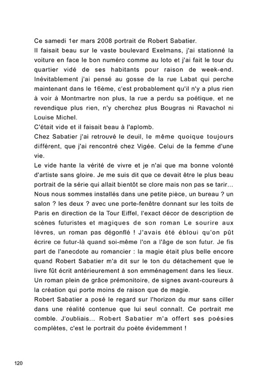 Texte_sabatier_1p-1428756899