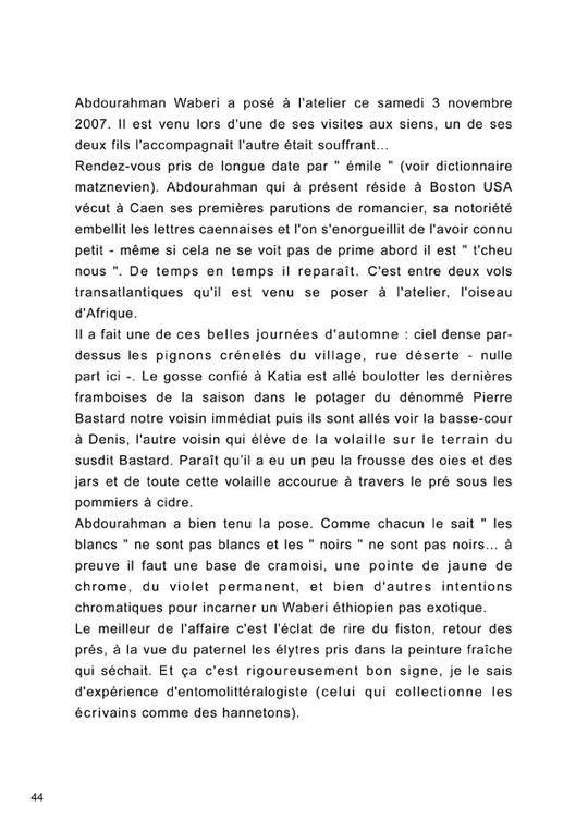 Texte_waberi_1p-1428757181