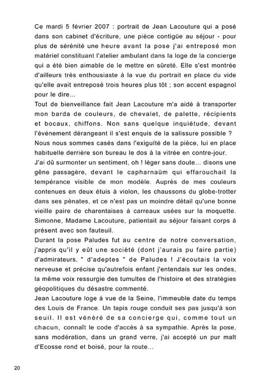 Texte_lacouture_1p-1428757368
