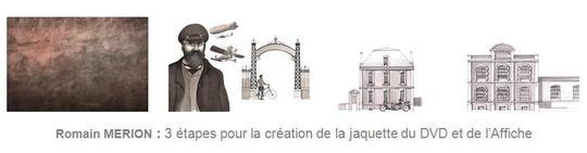 Romain_merion-1428763071