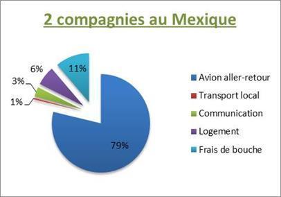 Budget_graphique_mx15-1428785511