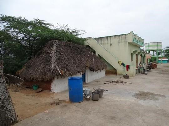 Ganga_6-1428785969