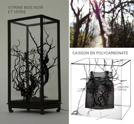 Galerie_vitrine-1428857823