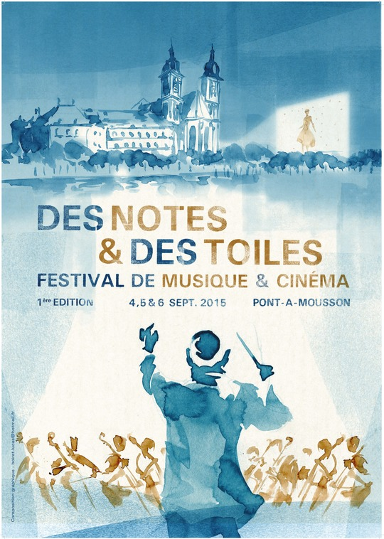 Des_notes___des_toiles_-_affiche_a2_-_2-1428858849
