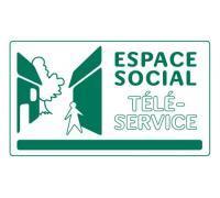 Teleservices-1428864249