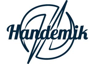 Logo_bleu-1428869328
