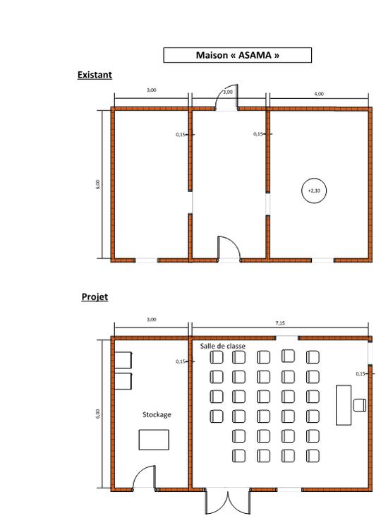 Plan-1428876252