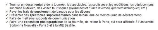Somme_d_pass_e-1428880887