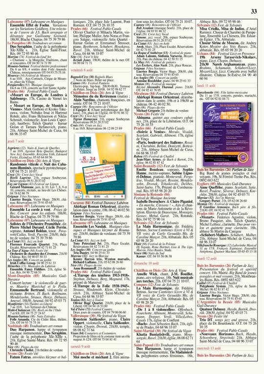 Page-33-de-festival-2014-1428889603