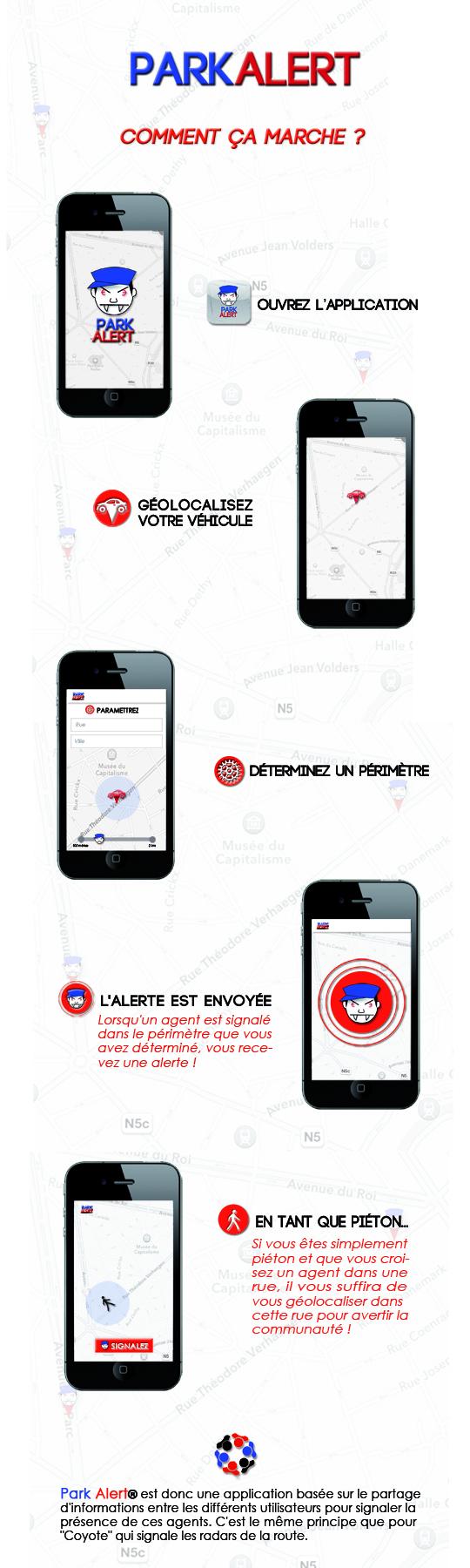 Histoire_appli-1428910145