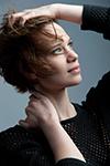 Portrait_vsl-1428921344