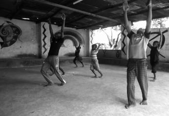 Enfant_danse-1428922945