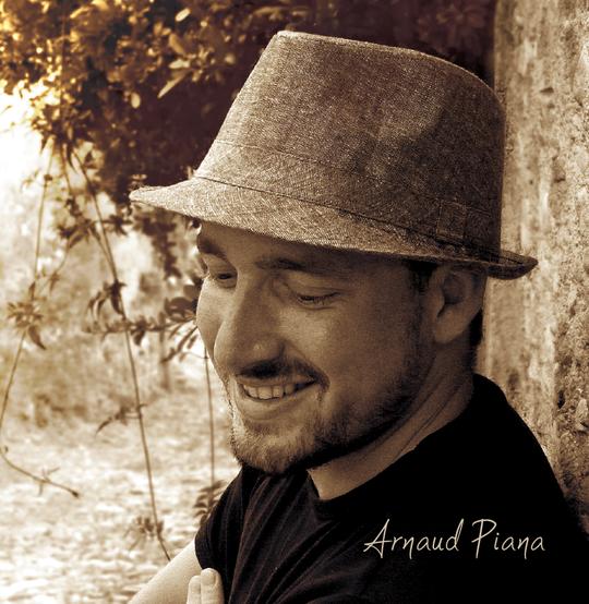 Visuel_arnaud_piana-1428945030