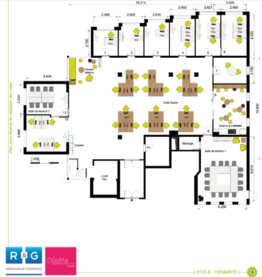 Plan_2d-1428951583