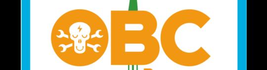Obc-full-680x180-1428957556