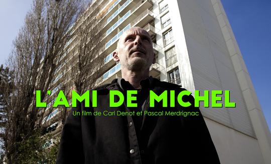 Visuel_l_ami_de_michel-1-1428958656