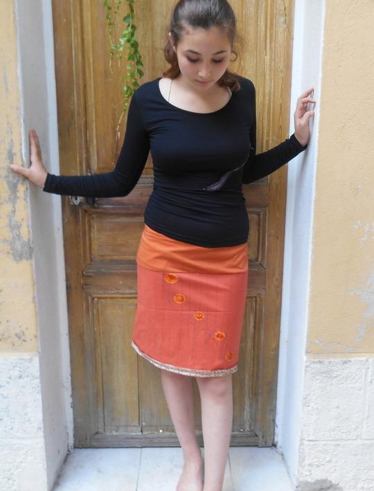 Jupe-printemps-ete-jupe-en-coton-oran-13344231-jupe-jupe-porteab6e-70108_big-1428994533