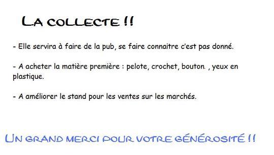 Collecte-1428996589