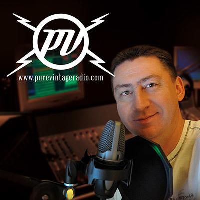 Fabrice-radio-1429007345
