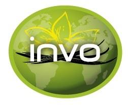 Logo_seul-1429007524
