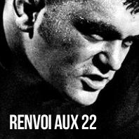 Renvoiaux22-1429009082