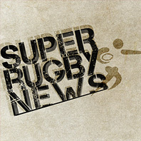 Superrugbynews-1429009672