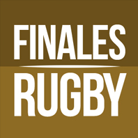 Finalesrugby01-1429009718