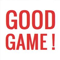 Logogoodgame_-1429009728