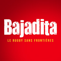 Bajadita-logo2014-18-1429009743