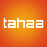 Tahaalogo-1429010036
