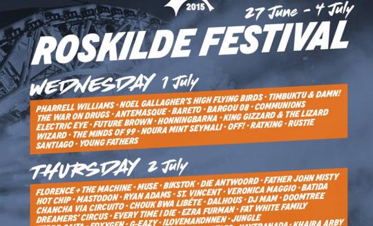 Roskilde-1429018038