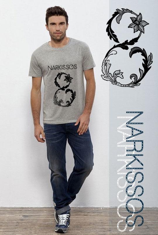 Narkissos-1429036963