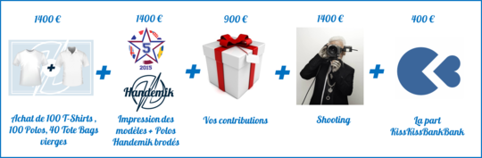Collecte_5500-1429048827