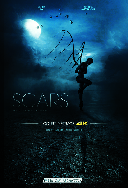 Affiche_scars_2-1429053287