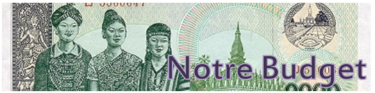 Notre_budget-1429054819