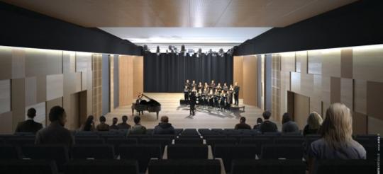 Ledeclic_piano-1429088440