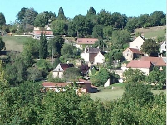 Village-1429089451