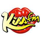 Kiss_fm-1429095778