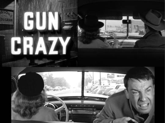 Gun-1429103365