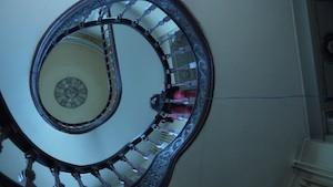 _escalier_2-1429103811